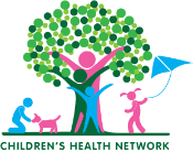 children's health network