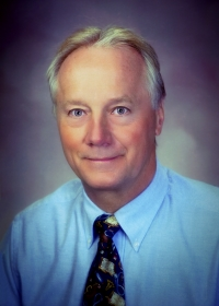 Robert A. Bazylak  MD