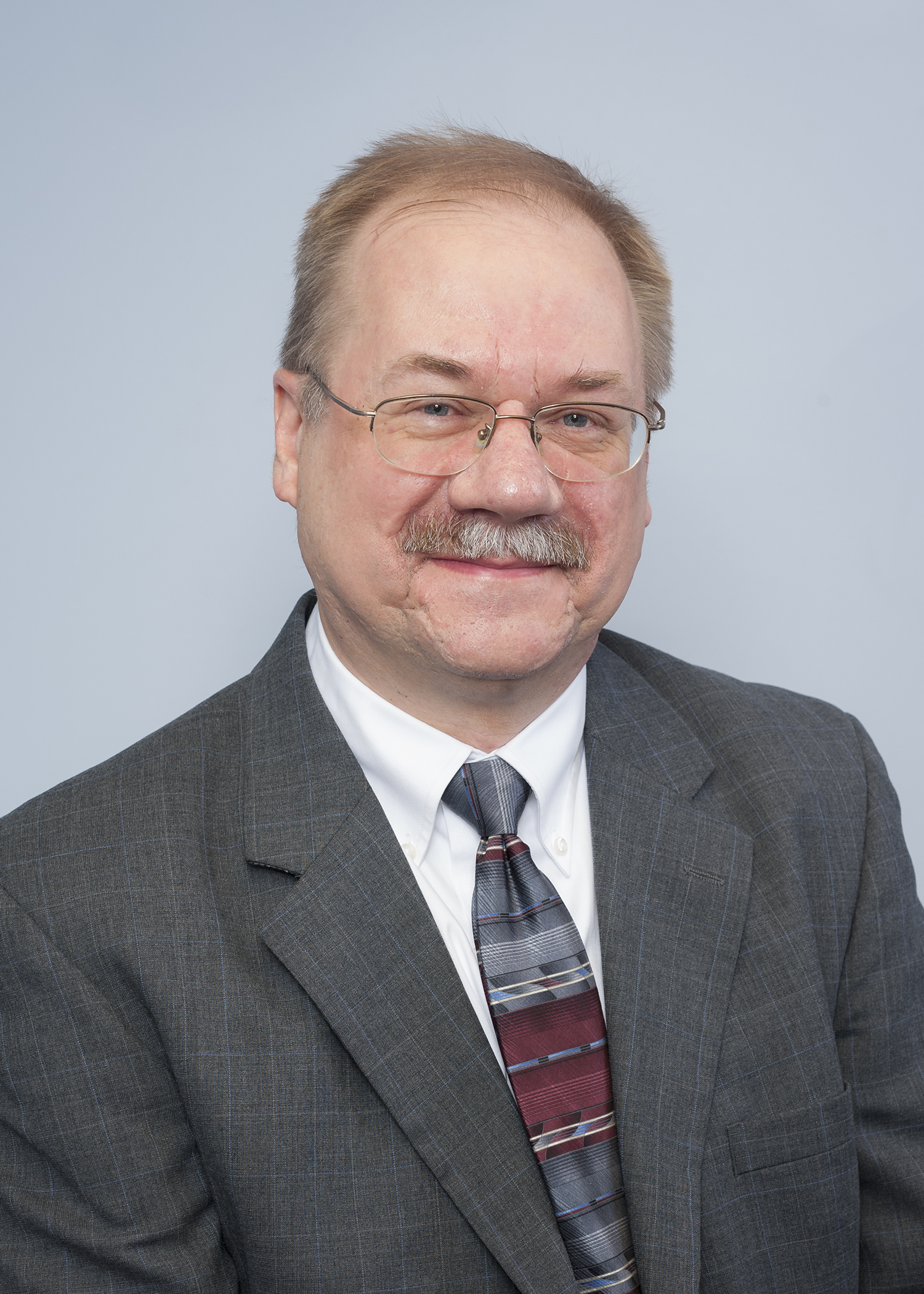 Timothy M. Downing  MD