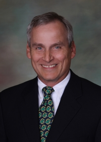 James R. Macielak  MD