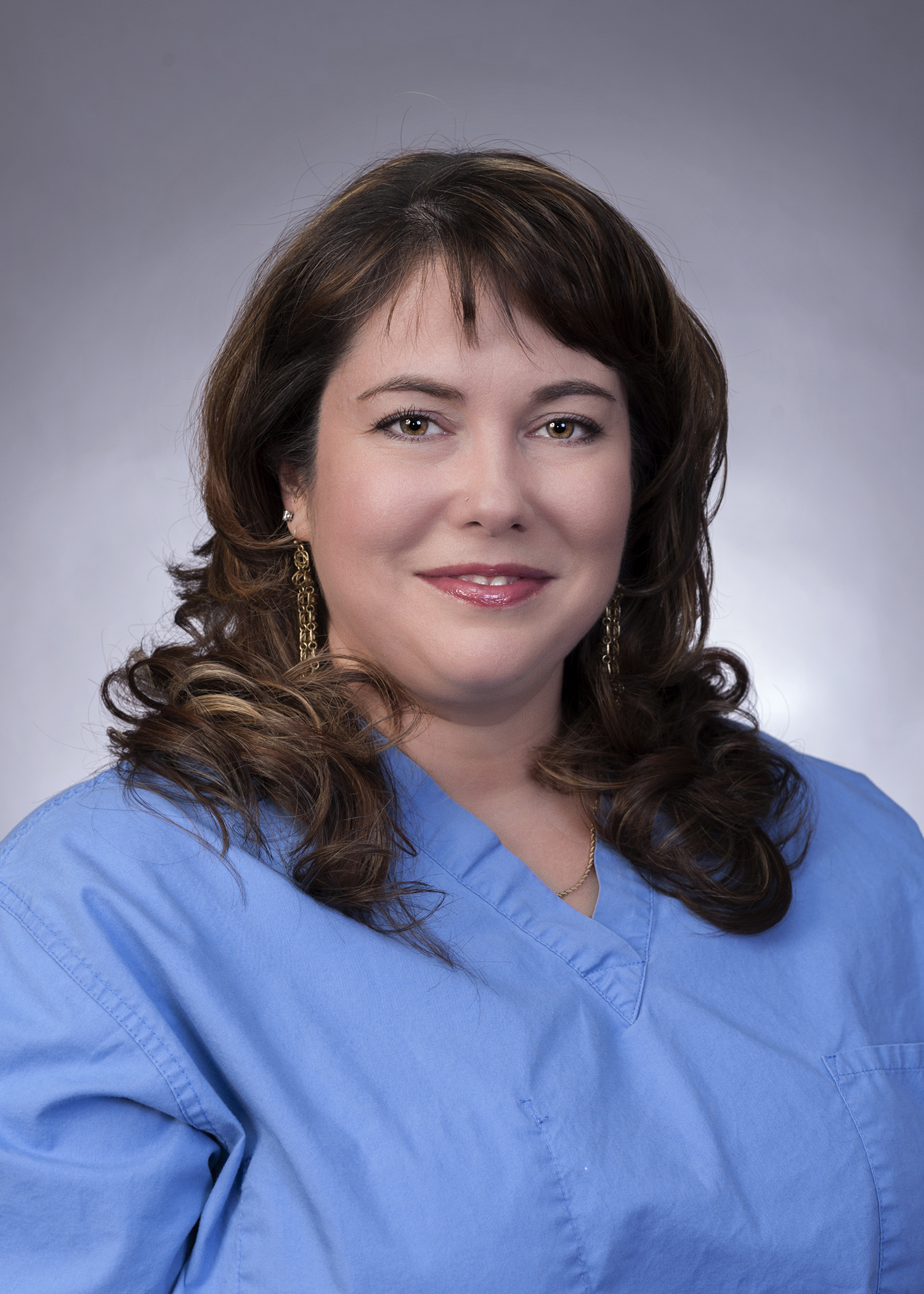 Jodi P. Maxfield  MD