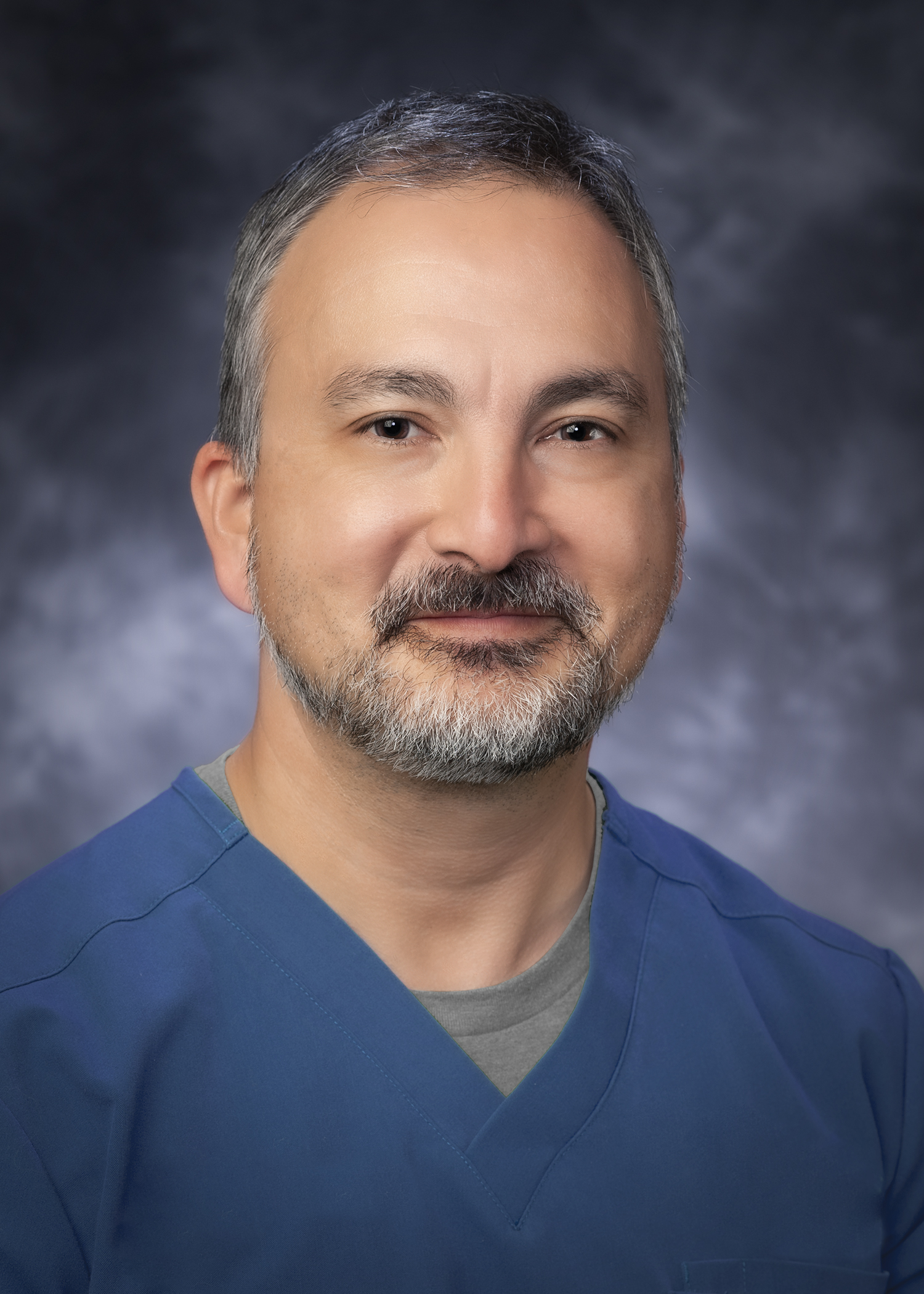 Robert Tahara MD